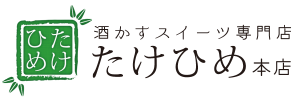 takehime_logo